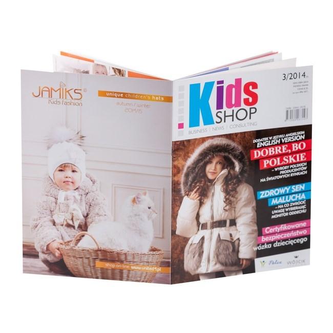 Kids Shop 32014_2