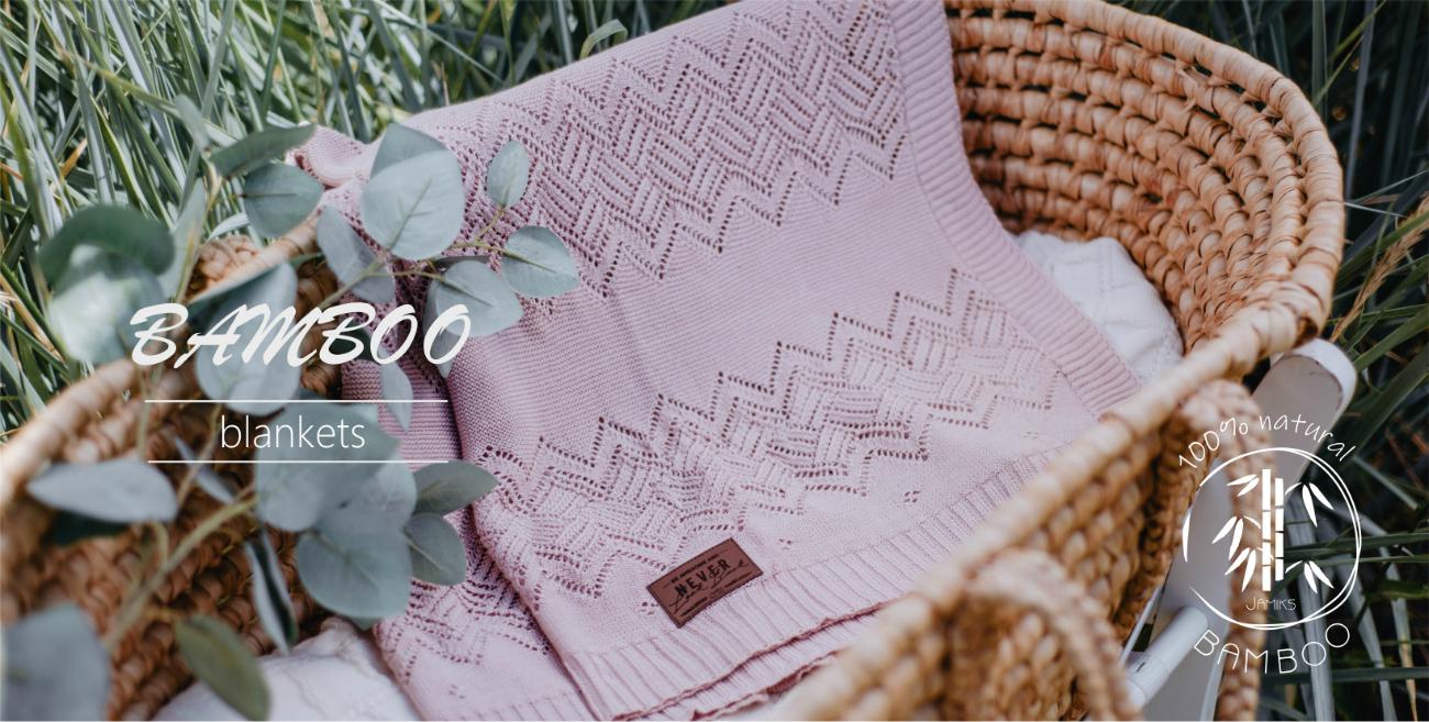bamboo-blankets-kocyki-bambusowe-jamiks