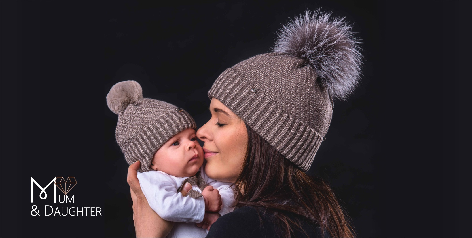 mum-and-daughter-collection-jamiks