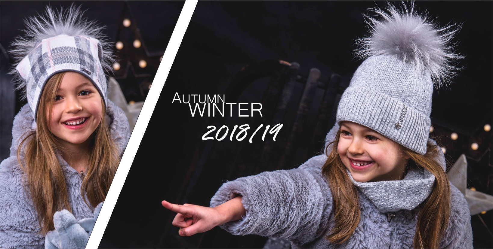 winter-2018-2019-hats-fashion-for-kids-jamiks